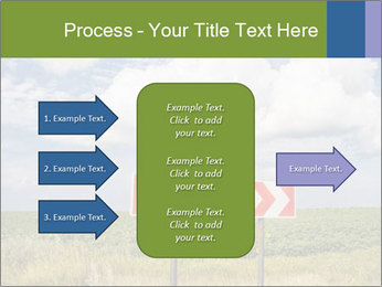 0000079244 PowerPoint Templates - Slide 85