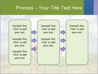 0000079244 PowerPoint Templates - Slide 86