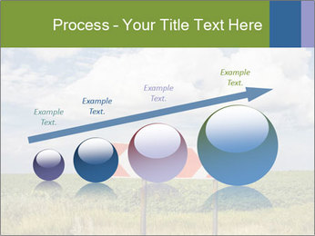 0000079244 PowerPoint Template - Slide 87