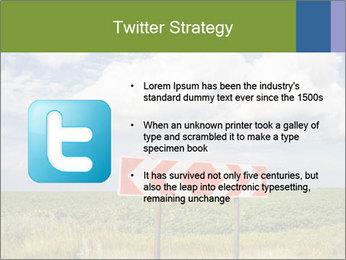 0000079244 PowerPoint Template - Slide 9