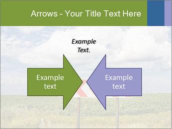 0000079244 PowerPoint Template - Slide 90
