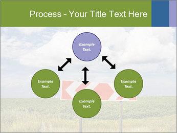 0000079244 PowerPoint Templates - Slide 91