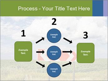 0000079244 PowerPoint Template - Slide 92