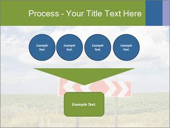 0000079244 PowerPoint Template - Slide 93