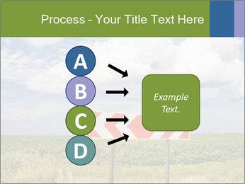 0000079244 PowerPoint Templates - Slide 94