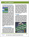 0000079244 Word Templates - Page 3