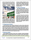 0000079244 Word Templates - Page 4