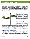 0000079244 Word Templates - Page 8