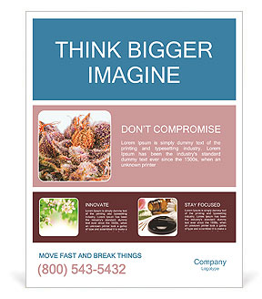 0000079245 Poster Template