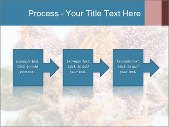 0000079245 PowerPoint Template - Slide 88