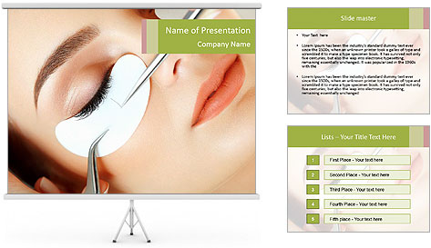 0000079246 PowerPoint Template
