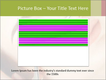 0000079246 PowerPoint Templates - Slide 15