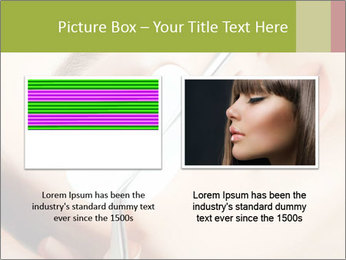0000079246 PowerPoint Templates - Slide 18