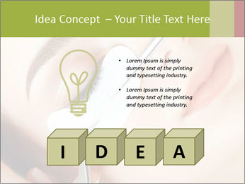 0000079246 PowerPoint Templates - Slide 80