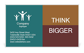 0000079247 Business Card Templates