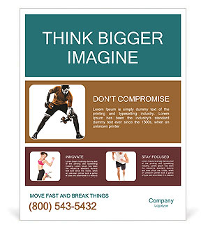 0000079247 Poster Template