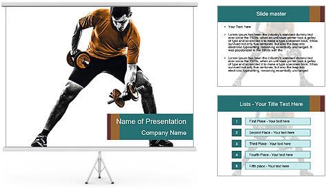 0000079247 PowerPoint Template