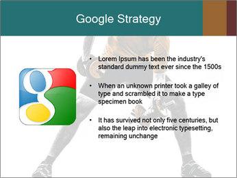 0000079247 PowerPoint Template - Slide 10