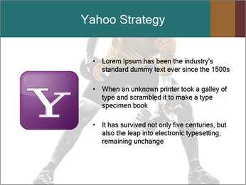 0000079247 PowerPoint Template - Slide 11