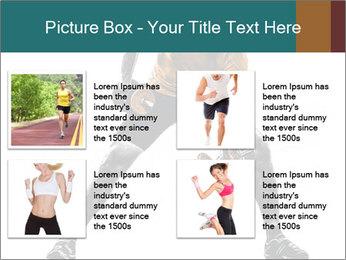 0000079247 PowerPoint Template - Slide 14