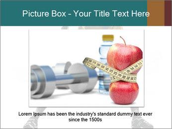 0000079247 PowerPoint Template - Slide 15
