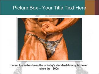 0000079247 PowerPoint Template - Slide 16