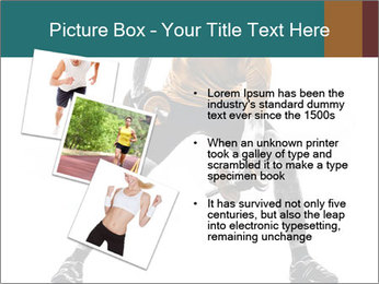 0000079247 PowerPoint Template - Slide 17