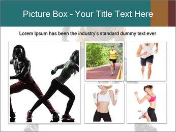 0000079247 PowerPoint Template - Slide 19