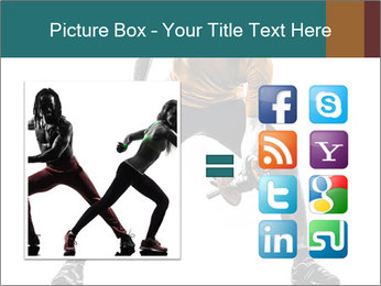 0000079247 PowerPoint Template - Slide 21
