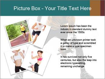 0000079247 PowerPoint Template - Slide 23
