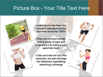 0000079247 PowerPoint Template - Slide 24