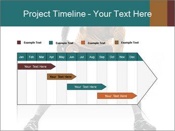0000079247 PowerPoint Template - Slide 25
