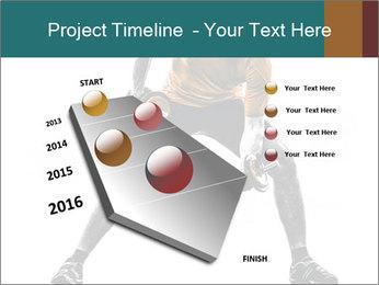 0000079247 PowerPoint Template - Slide 26