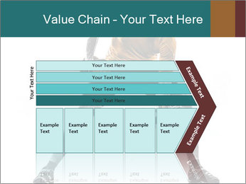 0000079247 PowerPoint Template - Slide 27
