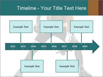 0000079247 PowerPoint Template - Slide 28