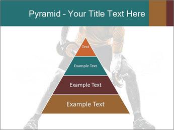 0000079247 PowerPoint Template - Slide 30