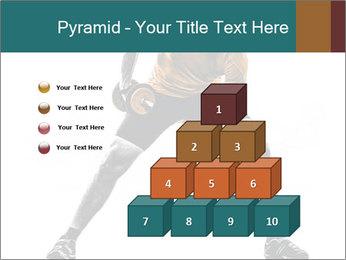 0000079247 PowerPoint Template - Slide 31