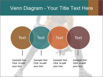 0000079247 PowerPoint Template - Slide 32