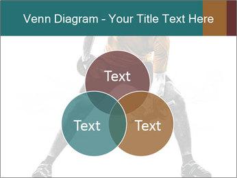 0000079247 PowerPoint Template - Slide 33