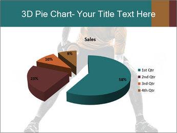 0000079247 PowerPoint Template - Slide 35