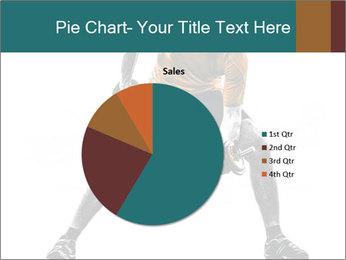 0000079247 PowerPoint Template - Slide 36