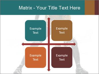 0000079247 PowerPoint Template - Slide 37