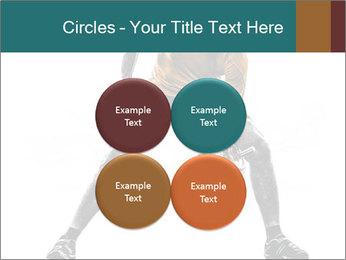 0000079247 PowerPoint Template - Slide 38