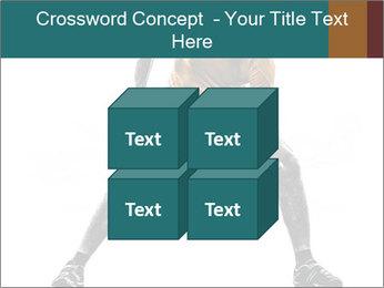 0000079247 PowerPoint Template - Slide 39