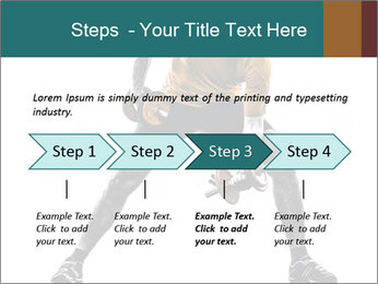 0000079247 PowerPoint Template - Slide 4