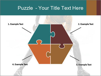 0000079247 PowerPoint Template - Slide 40