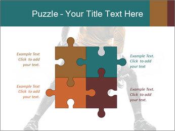 0000079247 PowerPoint Template - Slide 43