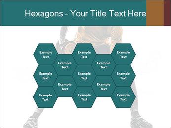 0000079247 PowerPoint Template - Slide 44