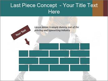 0000079247 PowerPoint Template - Slide 46