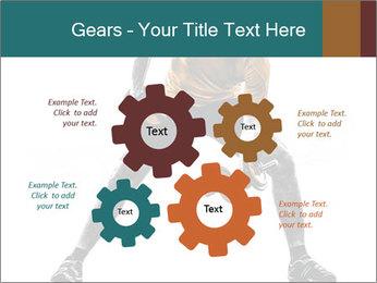0000079247 PowerPoint Template - Slide 47